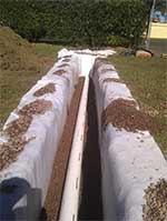 slotted-drainage-pvc-mm